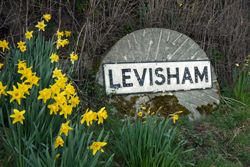Levisham Accommodation