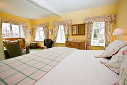 B&B Pickering