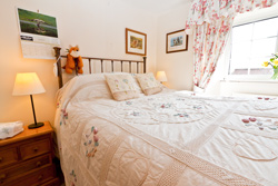 Levisham Bed and Breakfast Guest House